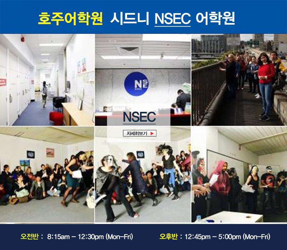 NSEC.jpg